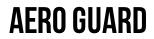 AERO GUARD HEADER