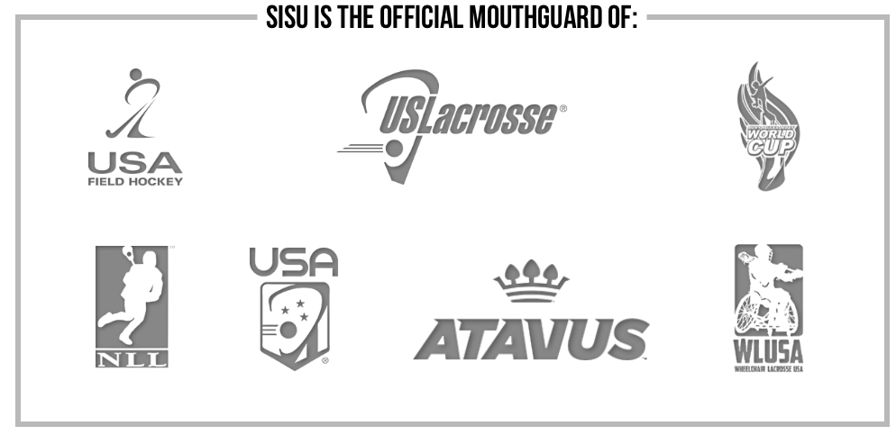 official-mouthguard-2016